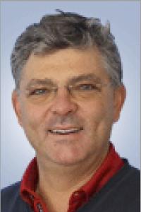 Thomas Klauser Konsulterande tandläkare